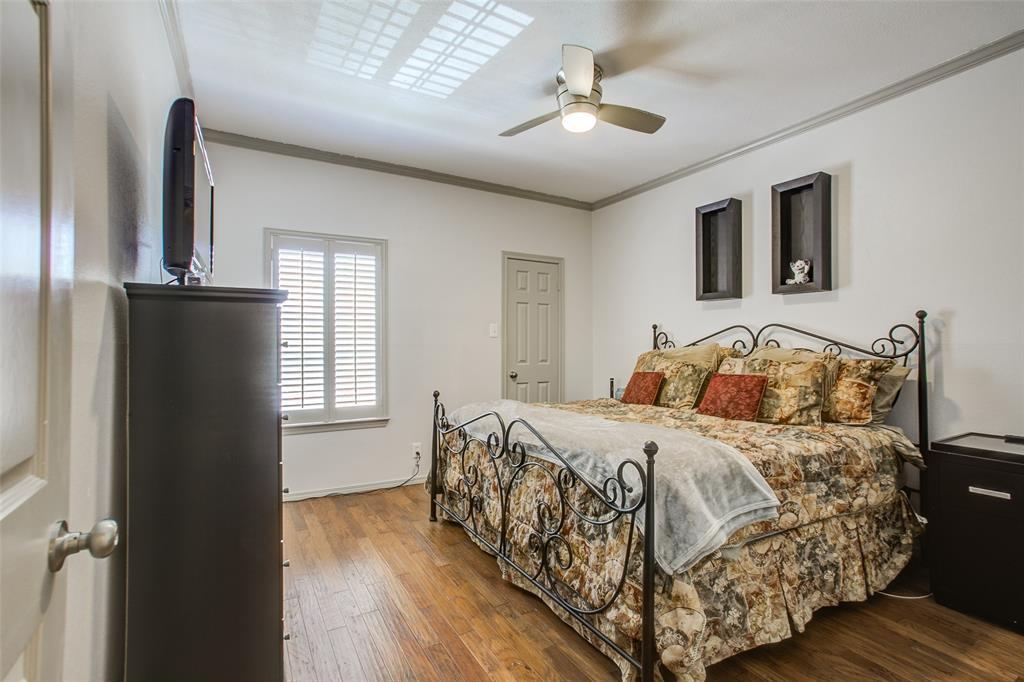 Active | 5325 Bent Tree Forest  Drive #2226 Dallas, TX 75248 10