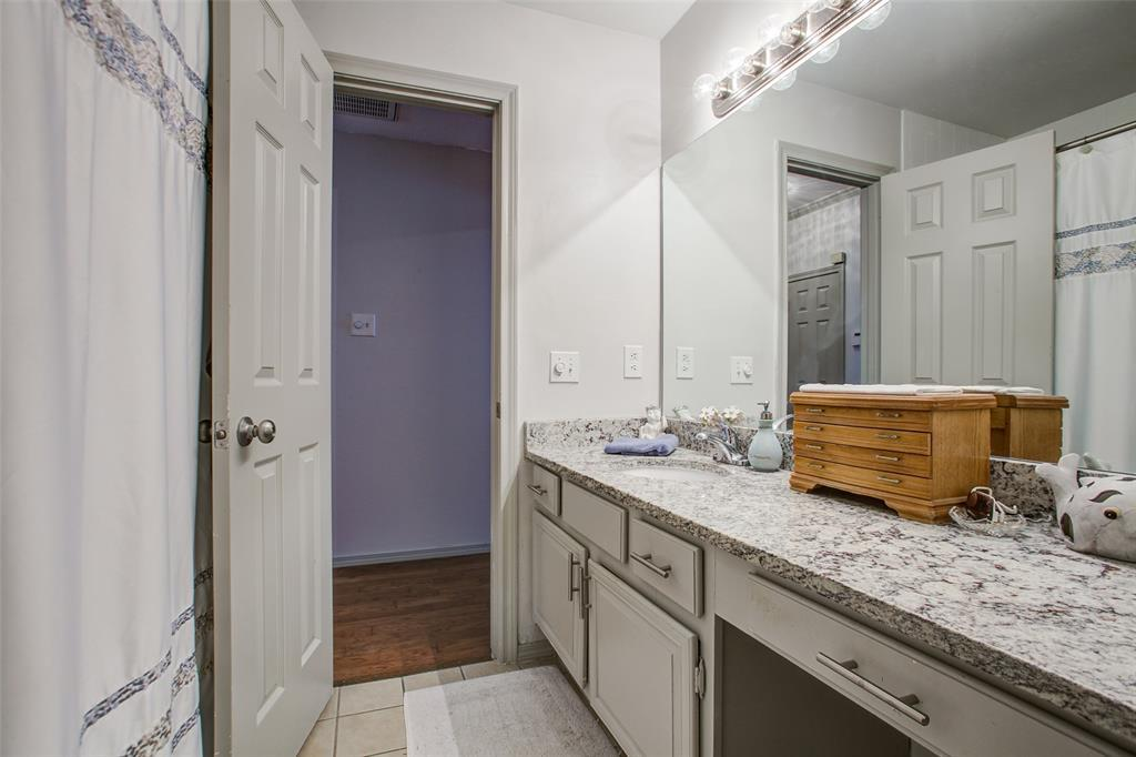 Active | 5325 Bent Tree Forest  Drive #2226 Dallas, TX 75248 11