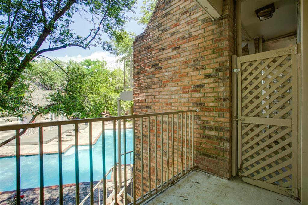 Active | 5325 Bent Tree Forest  Drive #2226 Dallas, TX 75248 12
