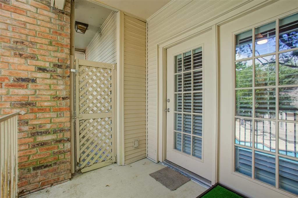 Active | 5325 Bent Tree Forest  Drive #2226 Dallas, TX 75248 14