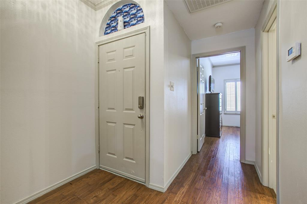 Active | 5325 Bent Tree Forest  Drive #2226 Dallas, TX 75248 16