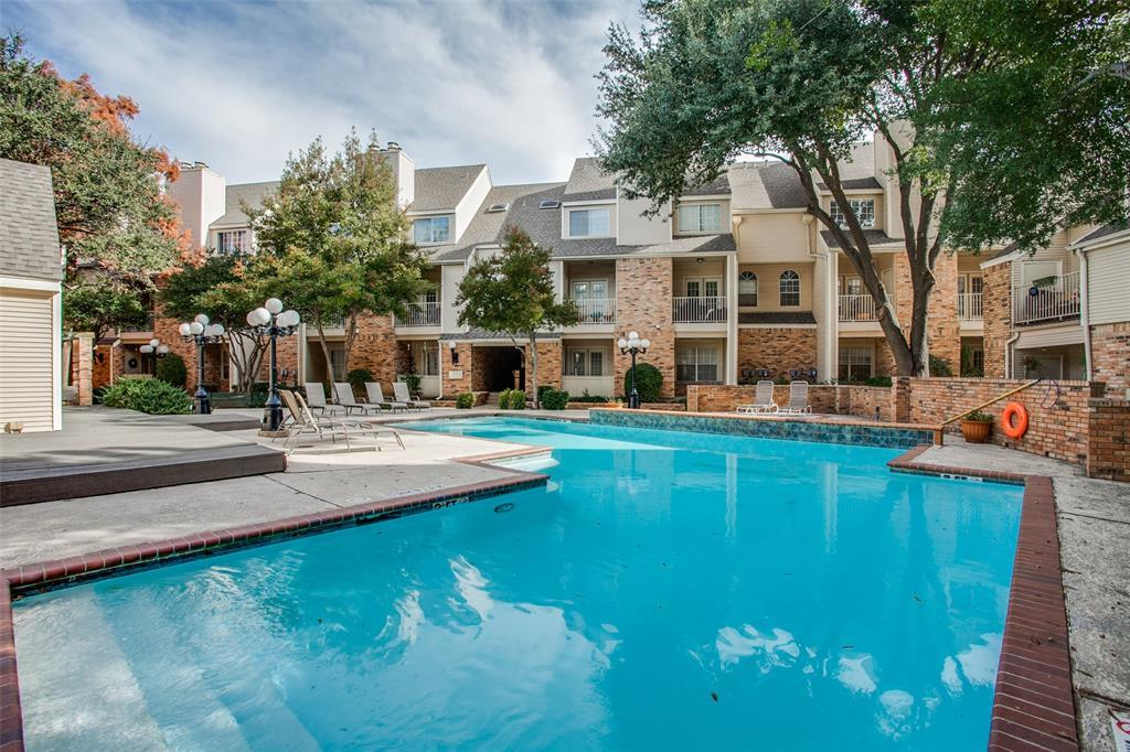 Active | 5325 Bent Tree Forest  Drive #2226 Dallas, TX 75248 17