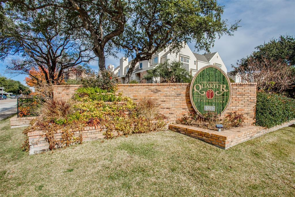 Active | 5325 Bent Tree Forest  Drive #2226 Dallas, TX 75248 18
