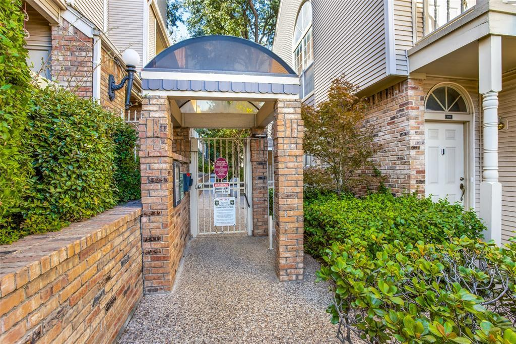Active | 5325 Bent Tree Forest  Drive #2226 Dallas, TX 75248 19