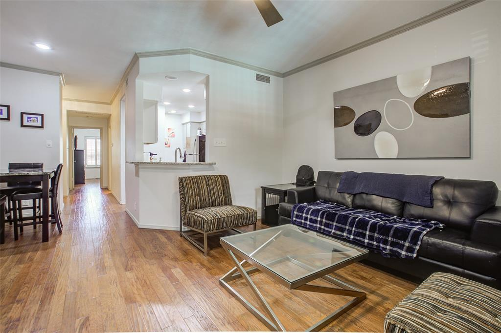 Active | 5325 Bent Tree Forest  Drive #2226 Dallas, TX 75248 2