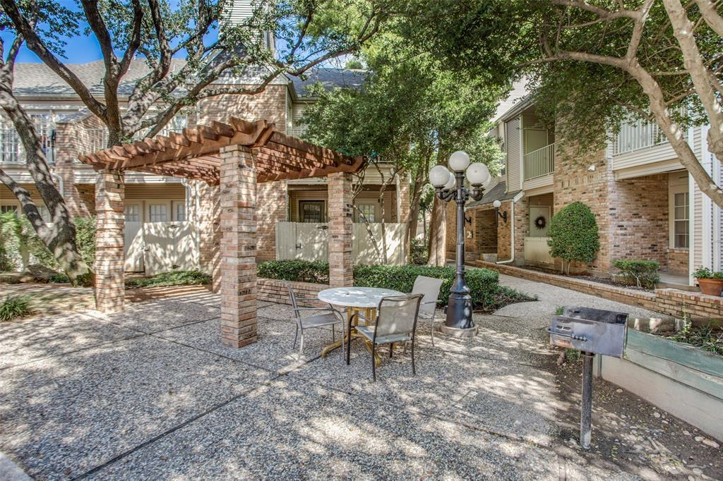 Active | 5325 Bent Tree Forest  Drive #2226 Dallas, TX 75248 20