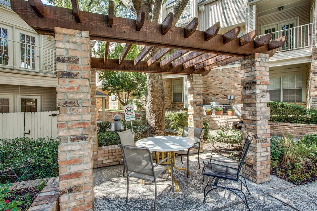 Active | 5325 Bent Tree Forest  Drive #2226 Dallas, TX 75248 21