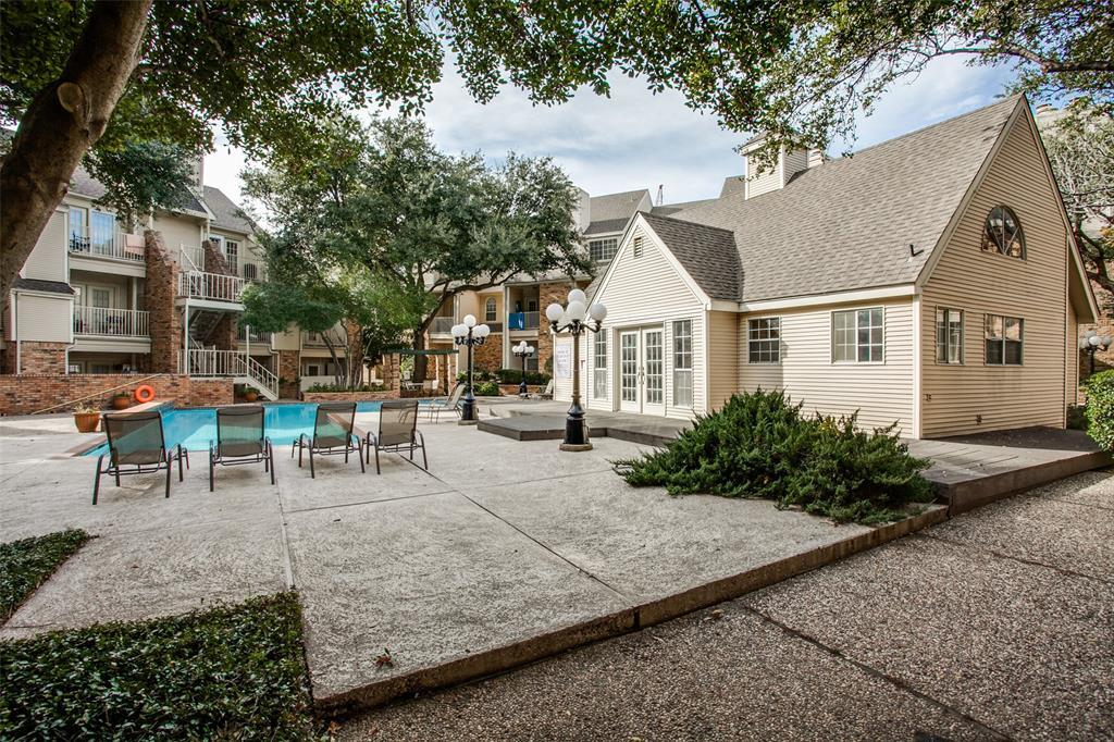 Active | 5325 Bent Tree Forest  Drive #2226 Dallas, TX 75248 22