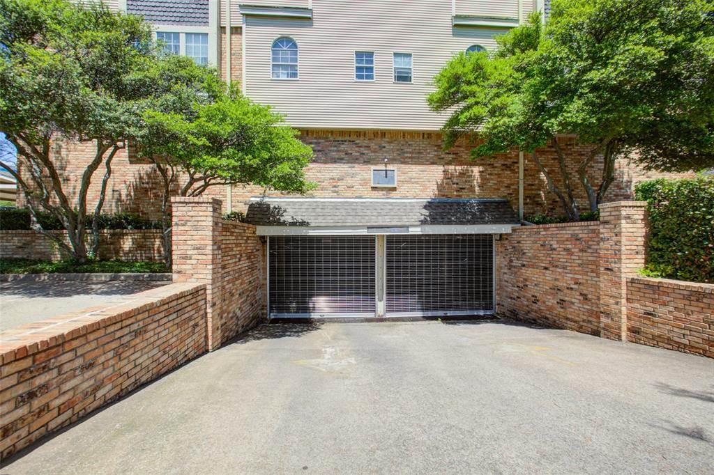 Active | 5325 Bent Tree Forest  Drive #2226 Dallas, TX 75248 23