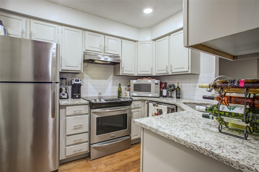 Active | 5325 Bent Tree Forest  Drive #2226 Dallas, TX 75248 4