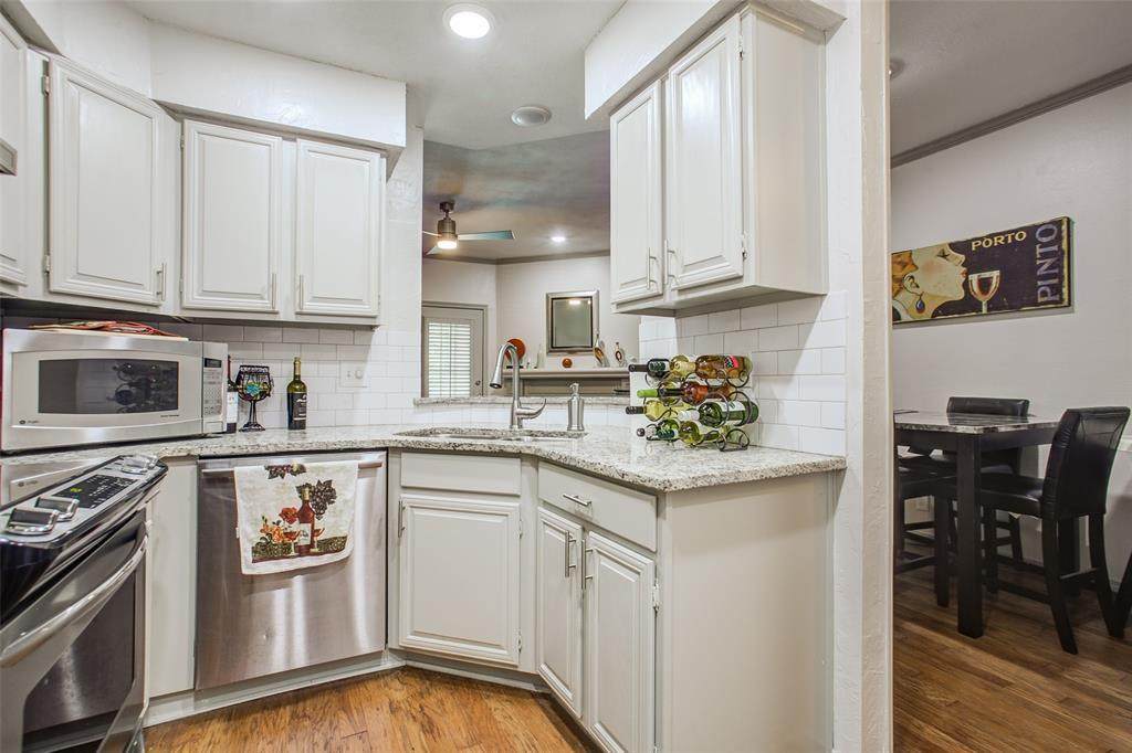 Active | 5325 Bent Tree Forest  Drive #2226 Dallas, TX 75248 7