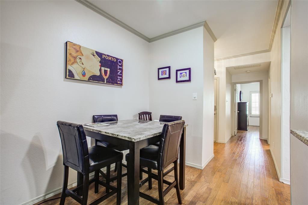 Active | 5325 Bent Tree Forest  Drive #2226 Dallas, TX 75248 8