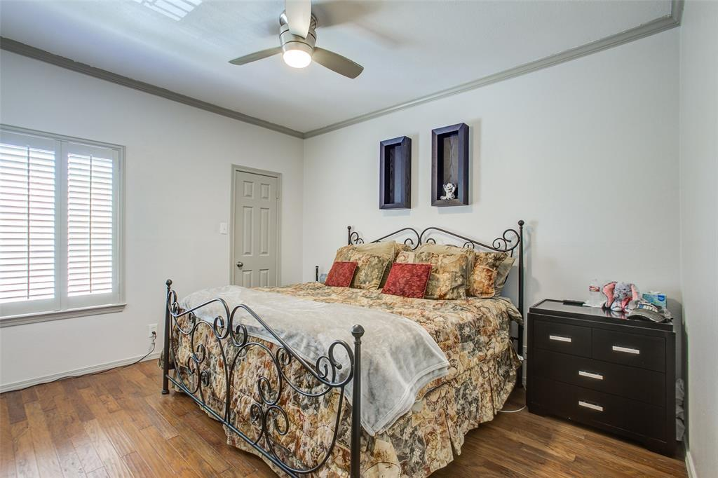 Active | 5325 Bent Tree Forest  Drive #2226 Dallas, TX 75248 9