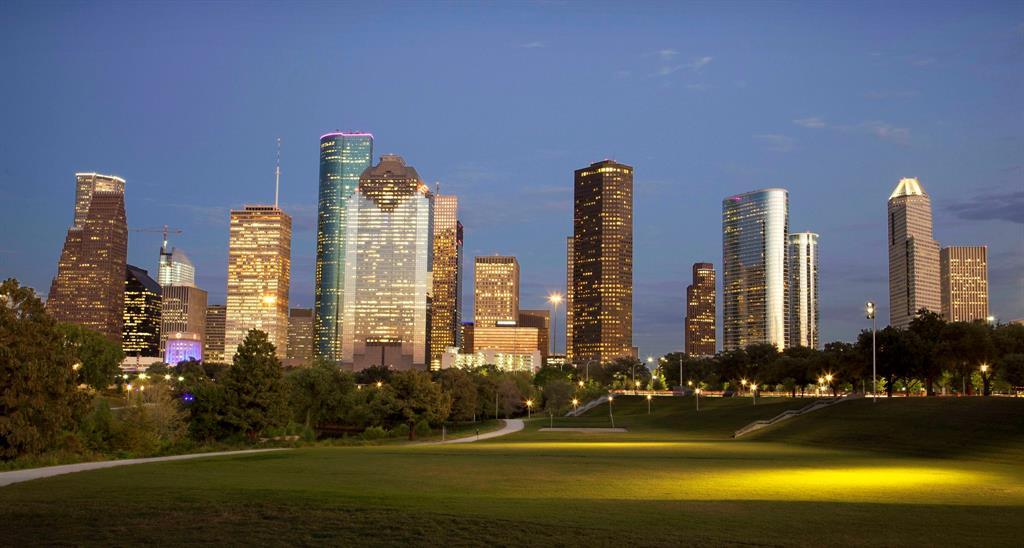Pending | 1221 W Tidwell Road Houston, Texas 77091 32