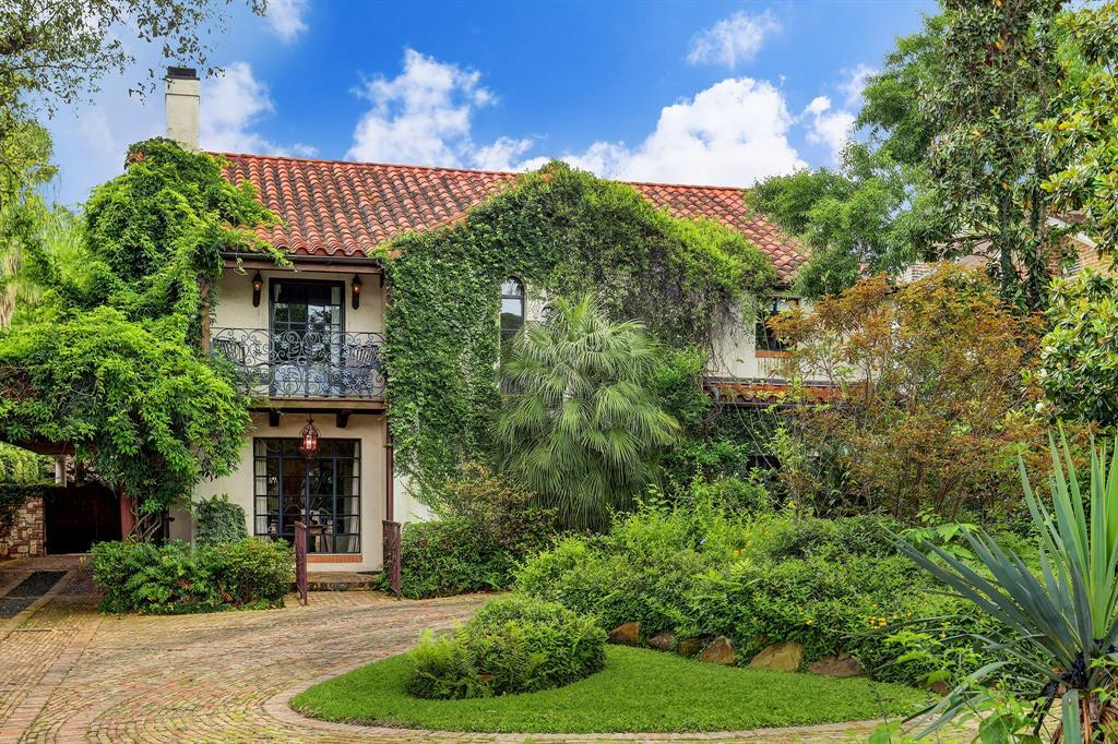 Option Pending | 3113 Avalon  Place Houston, TX 77019 2