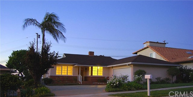 Closed | 5431 Manitowac  Drive Rancho Palos Verdes, CA 90275 0