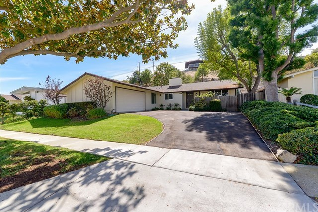 Closed | 5120 Kingspine Road Rolling Hills Estates, CA 90274 0