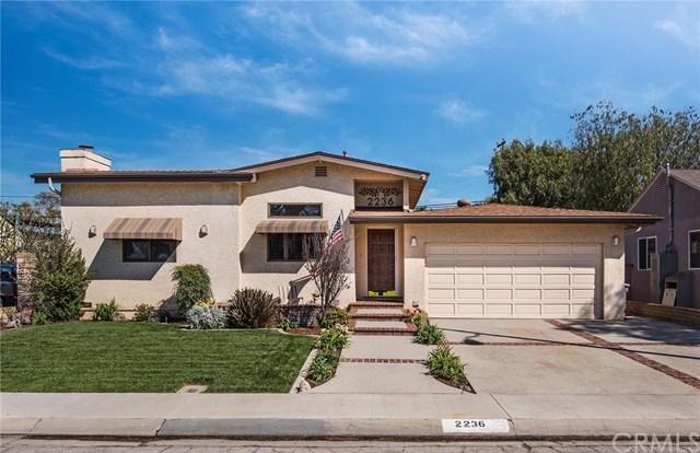 Closed | 2236 Gondar Avenue Long Beach, CA 90815 0