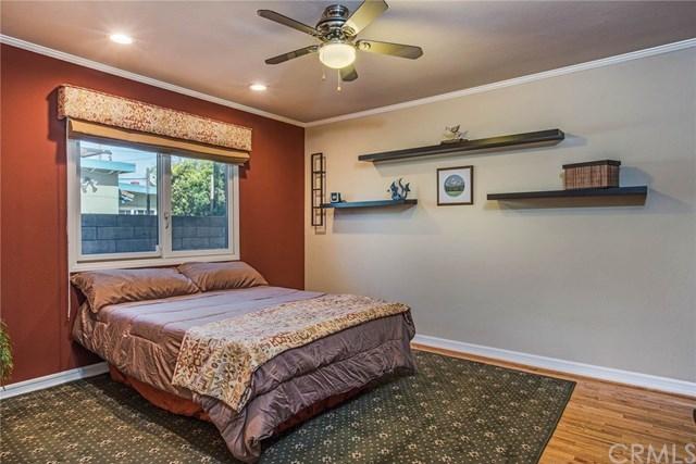 Closed | 2236 Gondar Avenue Long Beach, CA 90815 20