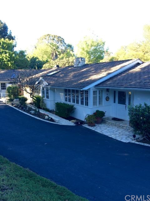 Closed | 0 Eastfield Rolling Hills, CA 90274 0