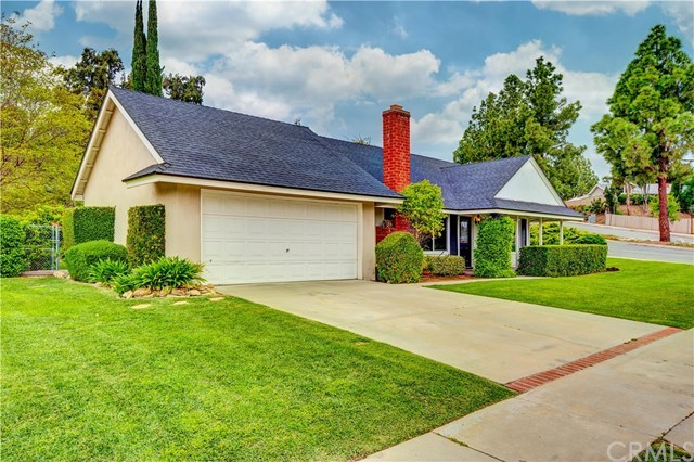 Closed | 15104 Ashwood Lane Chino Hills, CA 91709 21