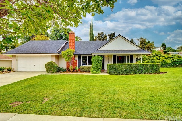 Closed | 15104 Ashwood Lane Chino Hills, CA 91709 22