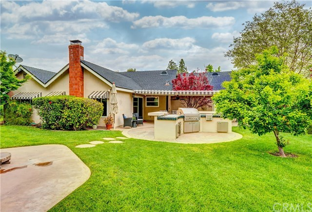 Closed | 15104 Ashwood Lane Chino Hills, CA 91709 23