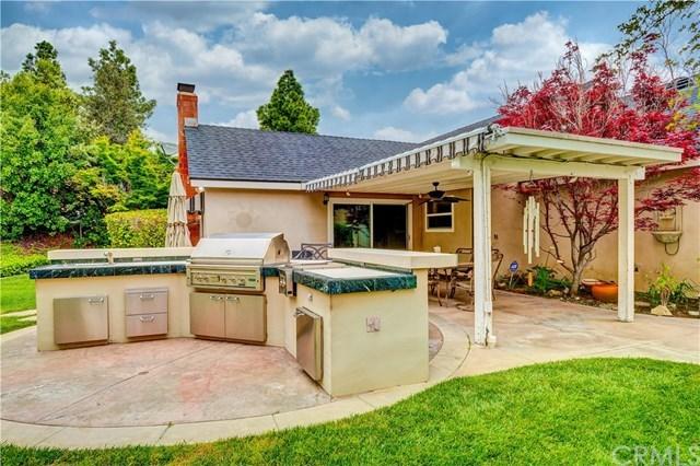 Closed | 15104 Ashwood Lane Chino Hills, CA 91709 26