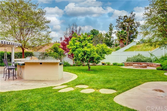 Closed | 15104 Ashwood Lane Chino Hills, CA 91709 30