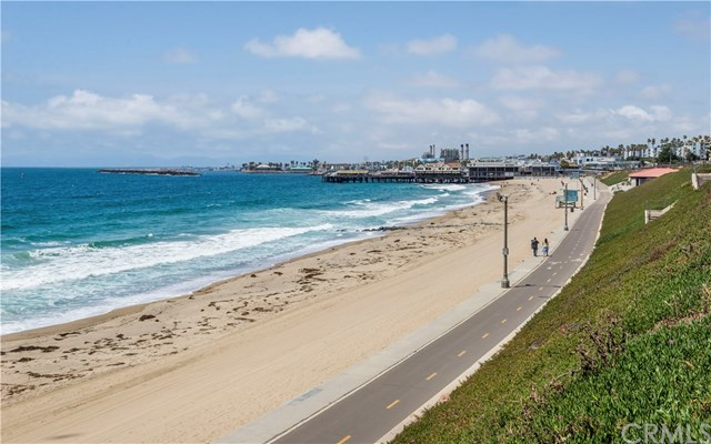 Closed | 565 Esplanade #301 Redondo Beach, CA 90277 4