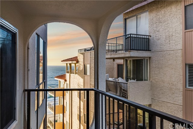 Closed | 565 Esplanade #301 Redondo Beach, CA 90277 9