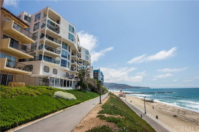 Closed | 565 Esplanade #301 Redondo Beach, CA 90277 11