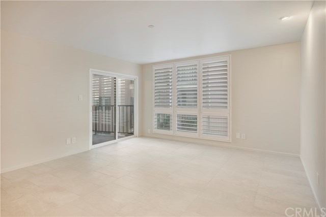 Closed | 565 Esplanade #301 Redondo Beach, CA 90277 14