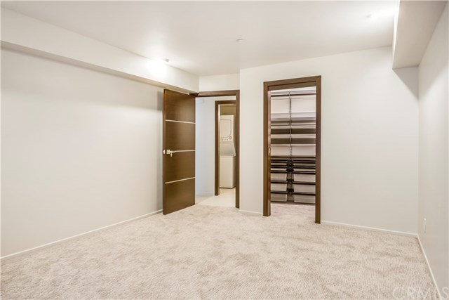 Closed | 565 Esplanade #301 Redondo Beach, CA 90277 22