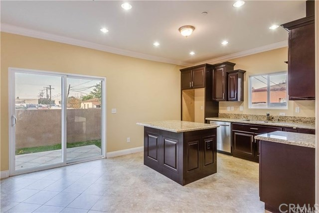 Closed | 4433 W 154th Lawndale, CA 90260 6