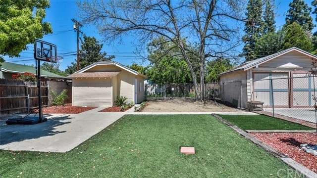Closed | 585 Lincoln  Avenue Pomona, CA 91767 25