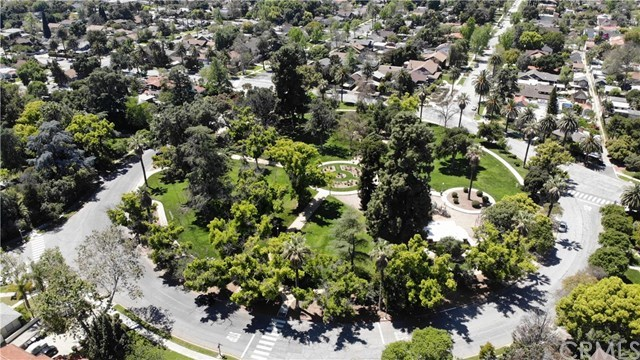 Closed | 585 Lincoln  Avenue Pomona, CA 91767 35