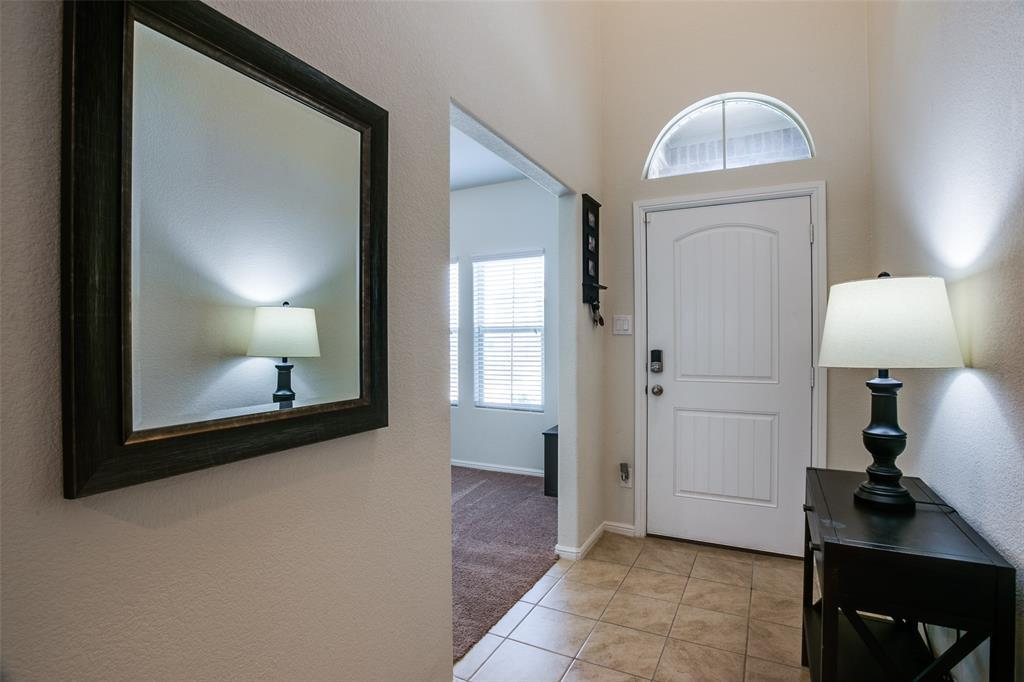 Pending | 620 Stanmire Lake Trail Fort Worth, TX 76120 4