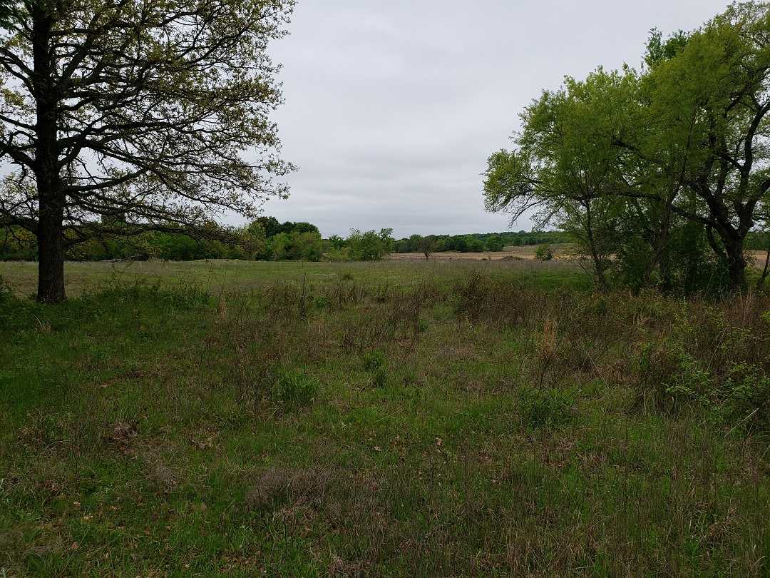 Active | HOME, SHOP AND UP TO 490.5 ACRES Stigler , OK 74462 16