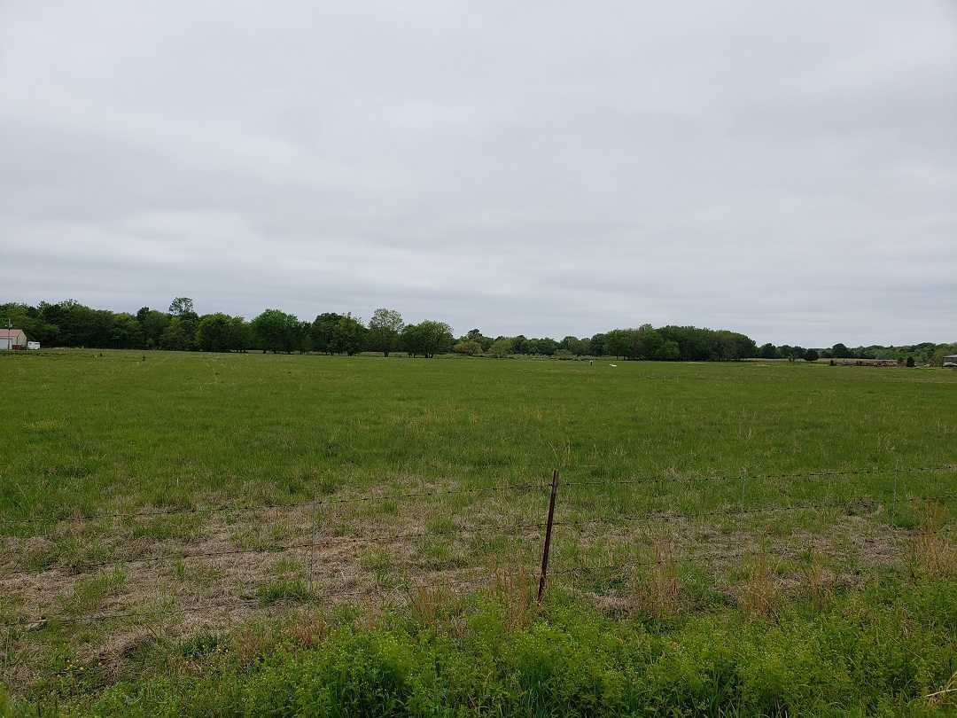 Active | HOME, SHOP AND UP TO 490.5 ACRES Stigler , OK 74462 6