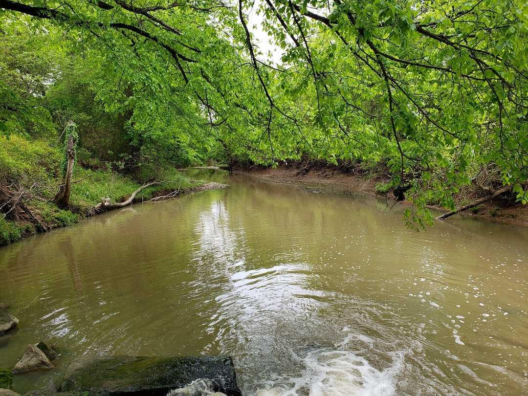 Active   Fish Creek Rd Stigler, OK 74462 20