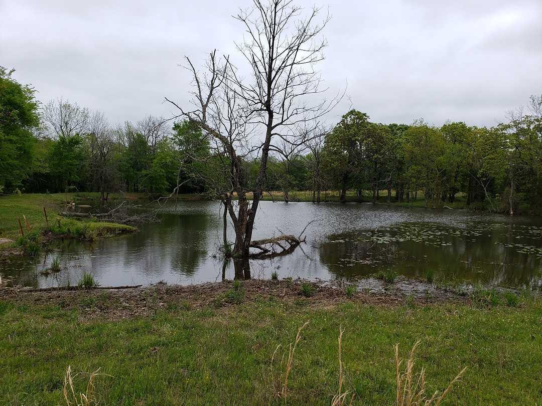 Active   Fish Creek Rd Stigler, OK 74462 37