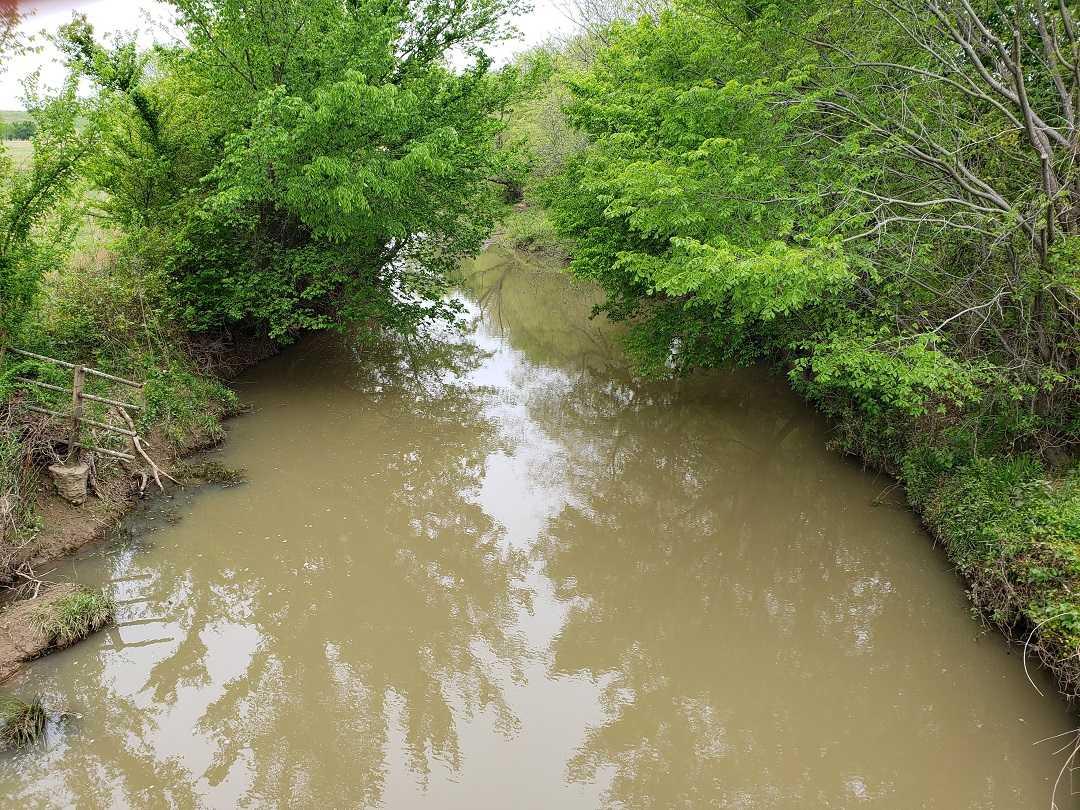 Active   Fish Creek Rd Stigler, OK 74462 18