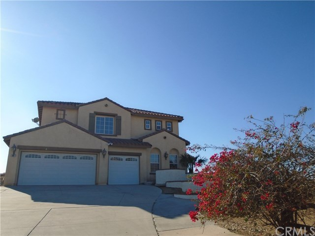 Closed   660 Silver Spur Way Norco, CA 92860 0