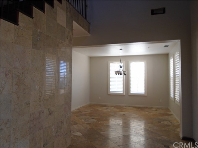 Closed   660 Silver Spur Way Norco, CA 92860 1