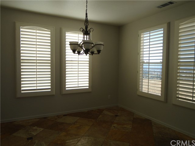 Closed   660 Silver Spur Way Norco, CA 92860 6