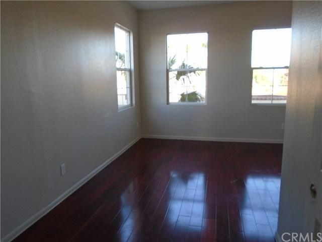 Closed   660 Silver Spur Way Norco, CA 92860 9