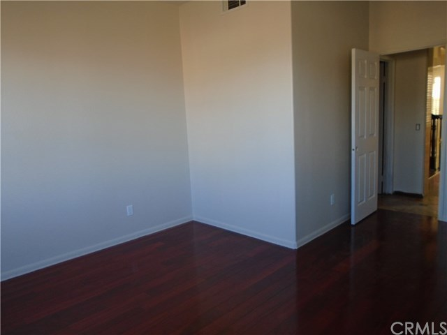 Closed   660 Silver Spur Way Norco, CA 92860 10