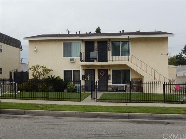 Active | 1548 N 11th  Avenue Ontario, CA 91764 0