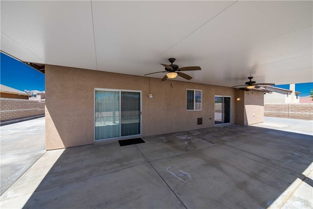 Closed | 13781 Buttermilk Road Victorville, CA 92392 36